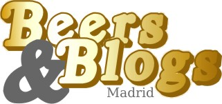 Beers and Blogs Madrid