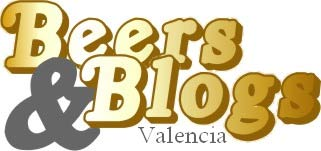 Beers&Blogs Valencia