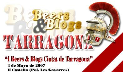 Beers Blogs Tarragona