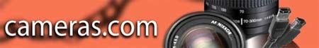 Cameras.com