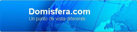 Domisfera.com