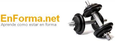 EnForma.net