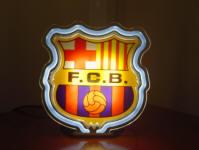 FCBarcelona.net