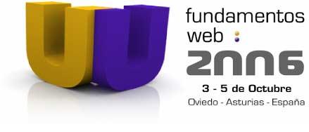 Fundamentos web