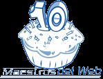 Maestrosdelweb cumple 10 años