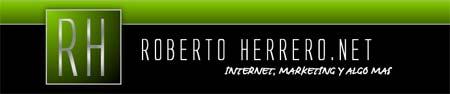 Roberto Herrero