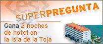 SuperPregunta