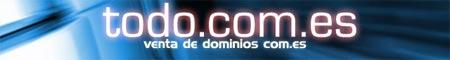 Todo.com.es