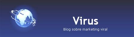 Virus.es