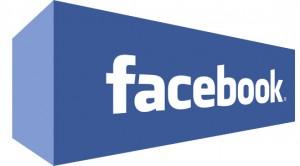 concursos-facebook