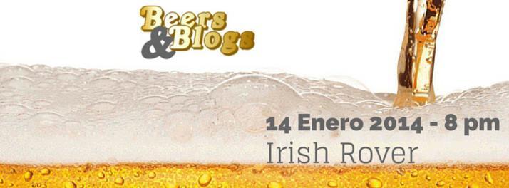 beersblogs