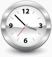 relojquemarcaslashoras